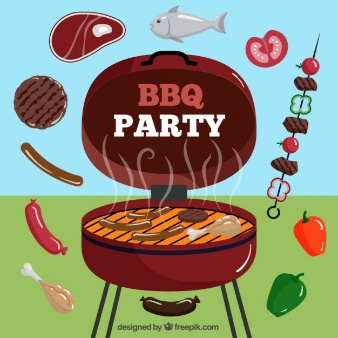 barbecue-parti_23-2147513250
